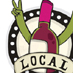Ditch Beaujolais, Drink Local Wine this November 20